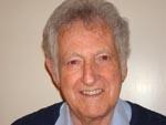 Jim Wilson OBE