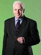 David Twiston-Davies