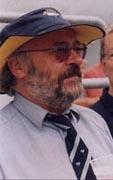 Gordon Thorburn