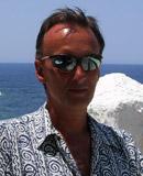 Jon Sutherland