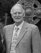 Peter Rostron