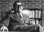 Asa Briggs
