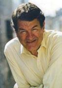 John Wilsey