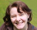 Michelle Higgs