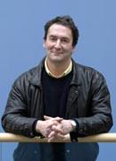 Jonathan Falla