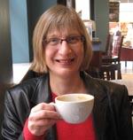 Denise Bates