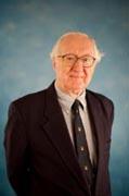Francis M. Carroll