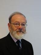 John McGrath