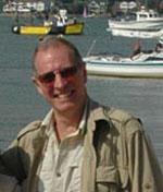 David J Oldman