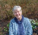 Elizabeth Ashworth