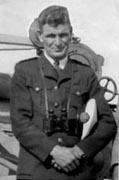 Alfred Grossmith Mason