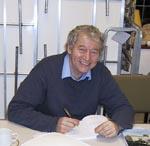 Douglas D'Enno