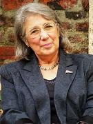 Lynda Telford