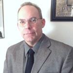 Robert J Laplander