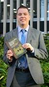 Dr Jonathan Mark Eaton