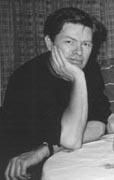 Simon Gooch