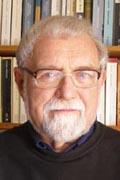 Robert Pols
