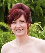 Caroline Rochford