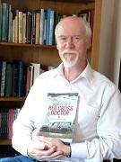 Dr Frank Ryding