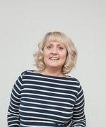 Tina O'Rourke