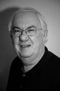 Malcolm Atkin
