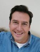Richard Van Emden