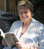 Ann Clayton