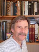 David Bilton