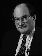 Norman Friedman