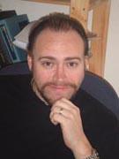 Gareth C Sampson