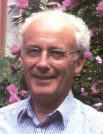 Tony Le Tissier