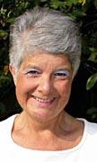 Rosemary Wenzerul