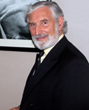Lord Ambrose Greenway