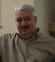 Robert C Stern