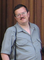 Alexander Filjushkin