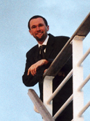 Nils Schwerdtner