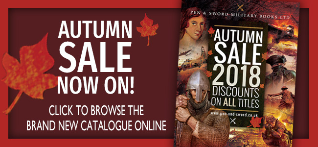 Autumn digital sale catalogue 2018