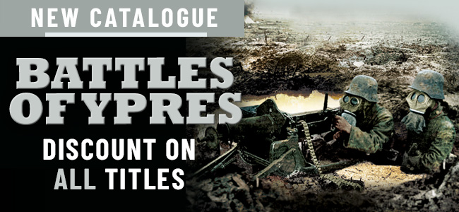 Online catalogue: Ypres