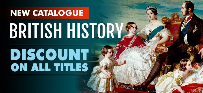 British History online catalogue