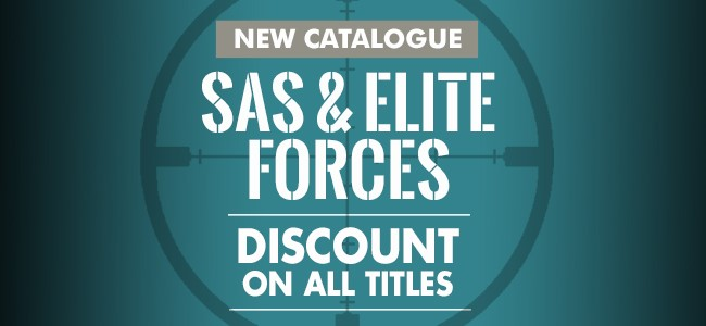 SAS and Elite Forces digital catalogue
