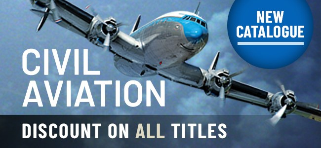 Online catalogue: Civil Aviation