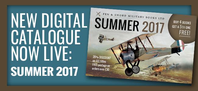 Summer 2017 digital catalogue