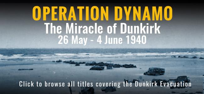 Dunkirk titles