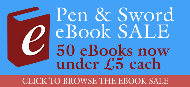 50 eBooks under £5 each