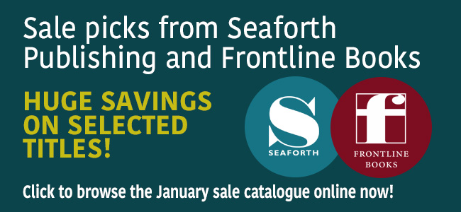 January sale online catalogue