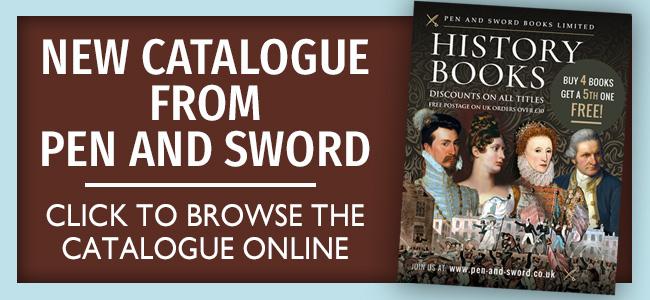 P&S History catalogue