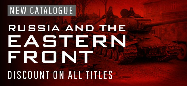 Russia and the Eastern Front digital catalogue
