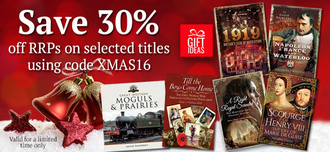 save 35% off selected titles