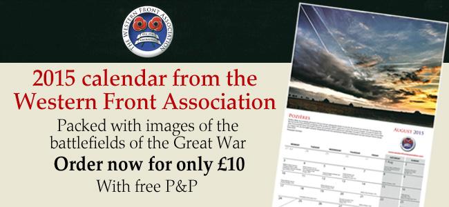 WFA calendar