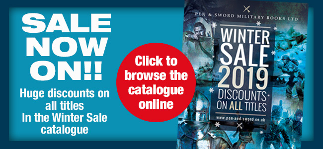 Winter sale digital catalogue
